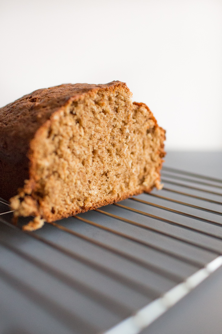 ApplesauceOatmealBread_makeandtaste-24