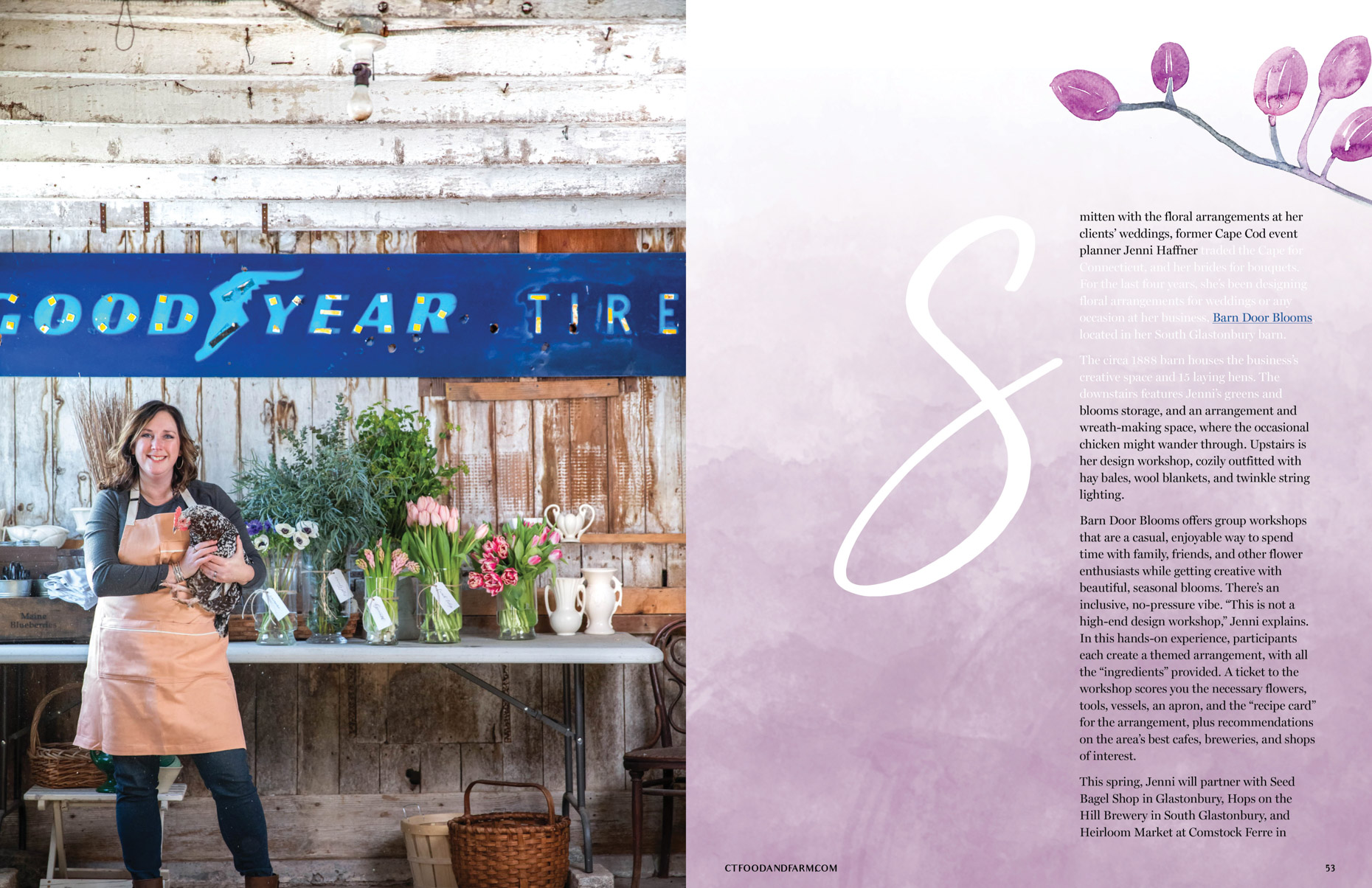 BDB_Magazine_Article_Spring-2