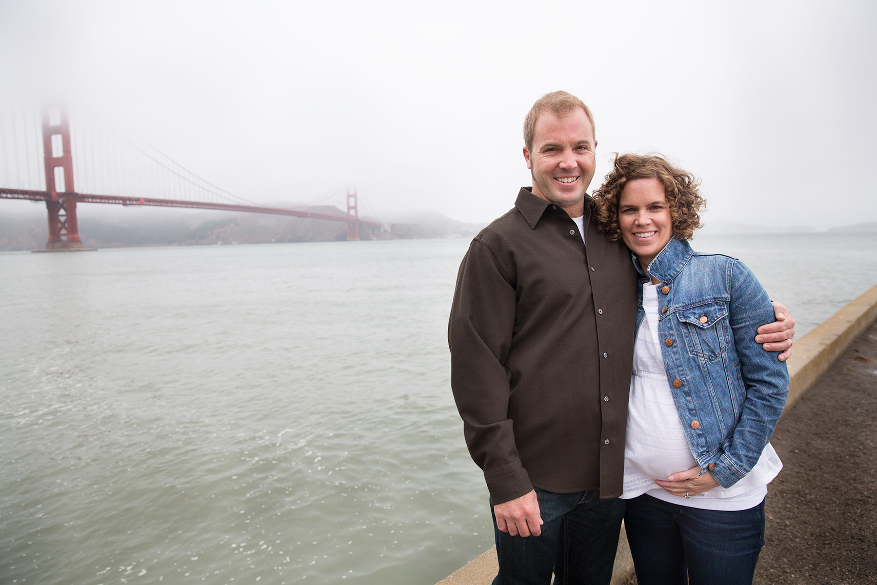 GoldenGateBridge_Maternity_NBP