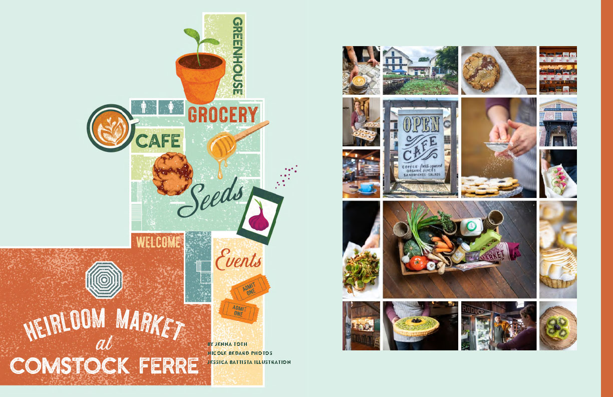 HeirloomMarket_MagazinePage1