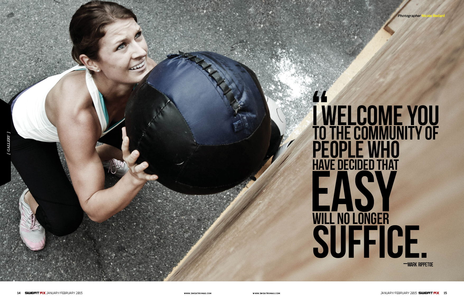 Jan15Issue_FemaleAthlete