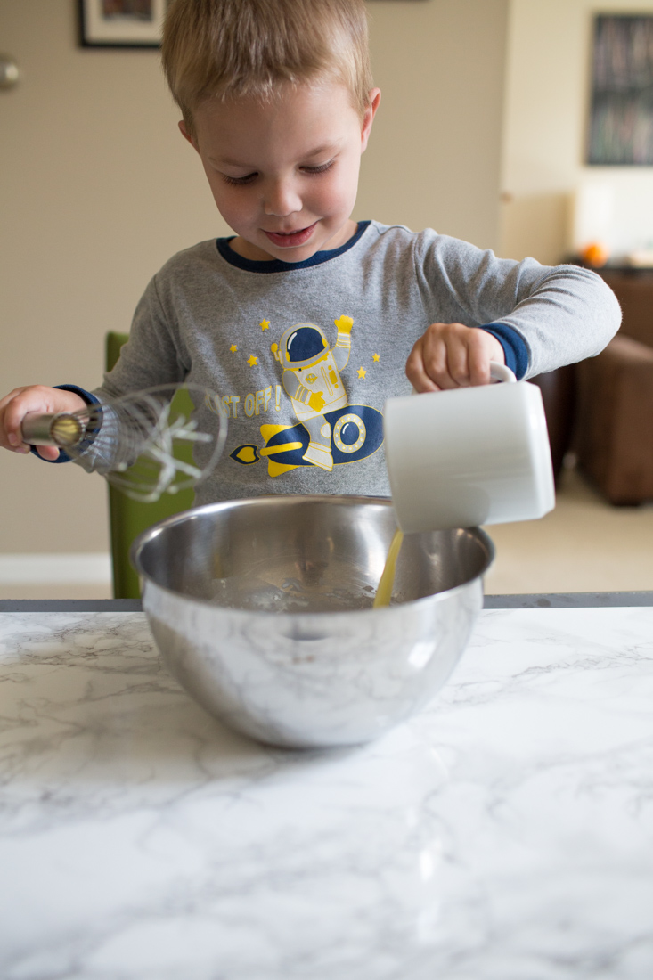 MakeandTaste_ChildrenLifestyle_KidsInTheKitchen-27