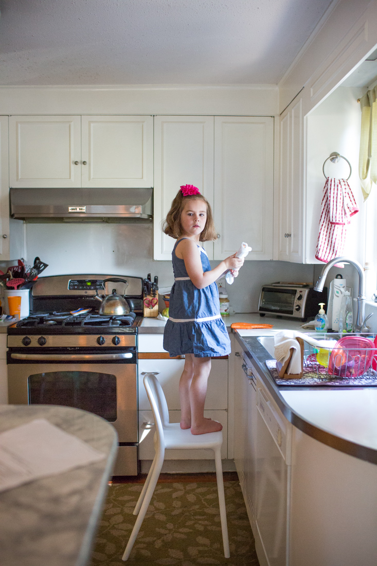 MakeandTaste_ChildrenLifestyle_KidsInTheKitchen-29