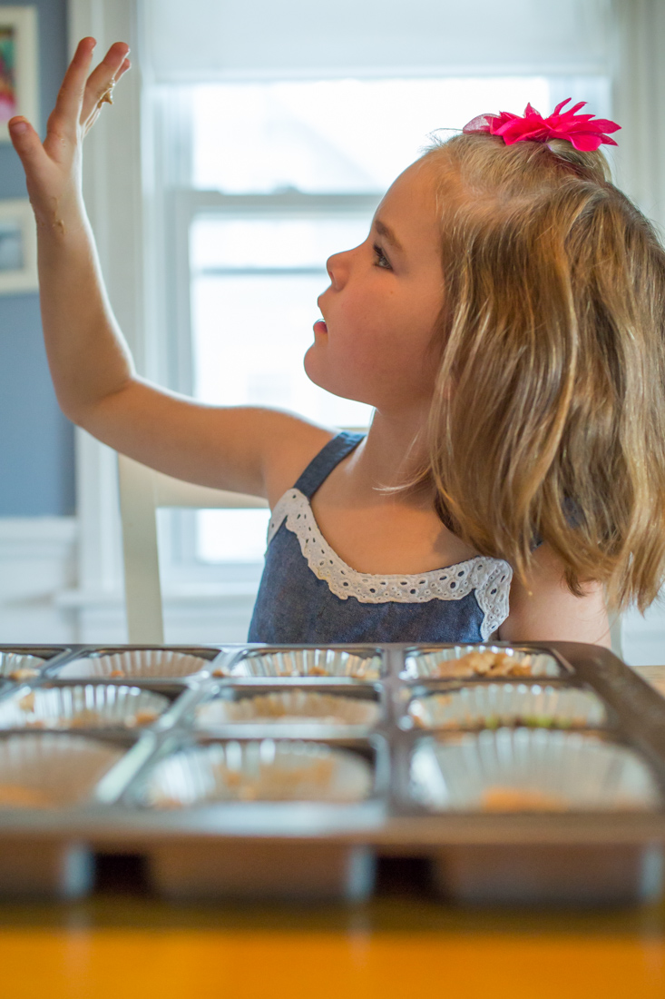 MakeandTaste_ChildrenLifestyle_KidsInTheKitchen-30