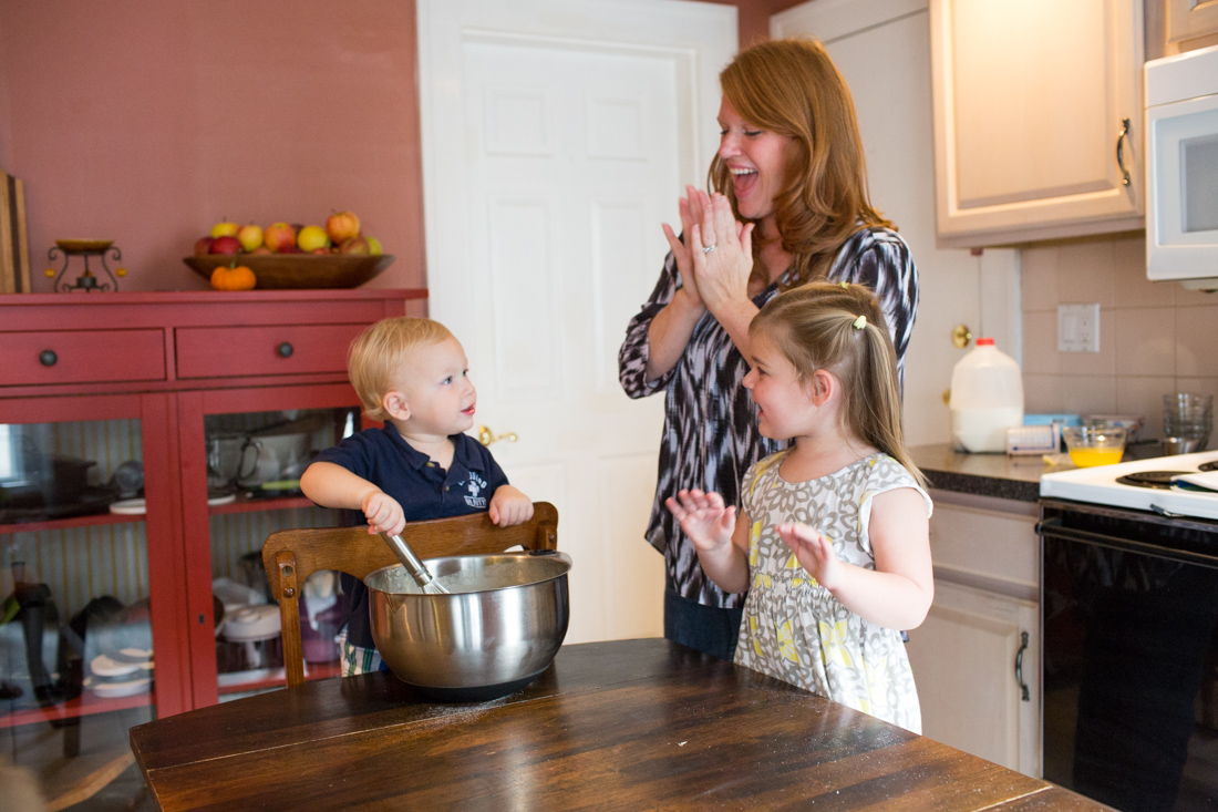 MakeandTaste_ChildrenLifestyle_KidsInTheKitchen-9
