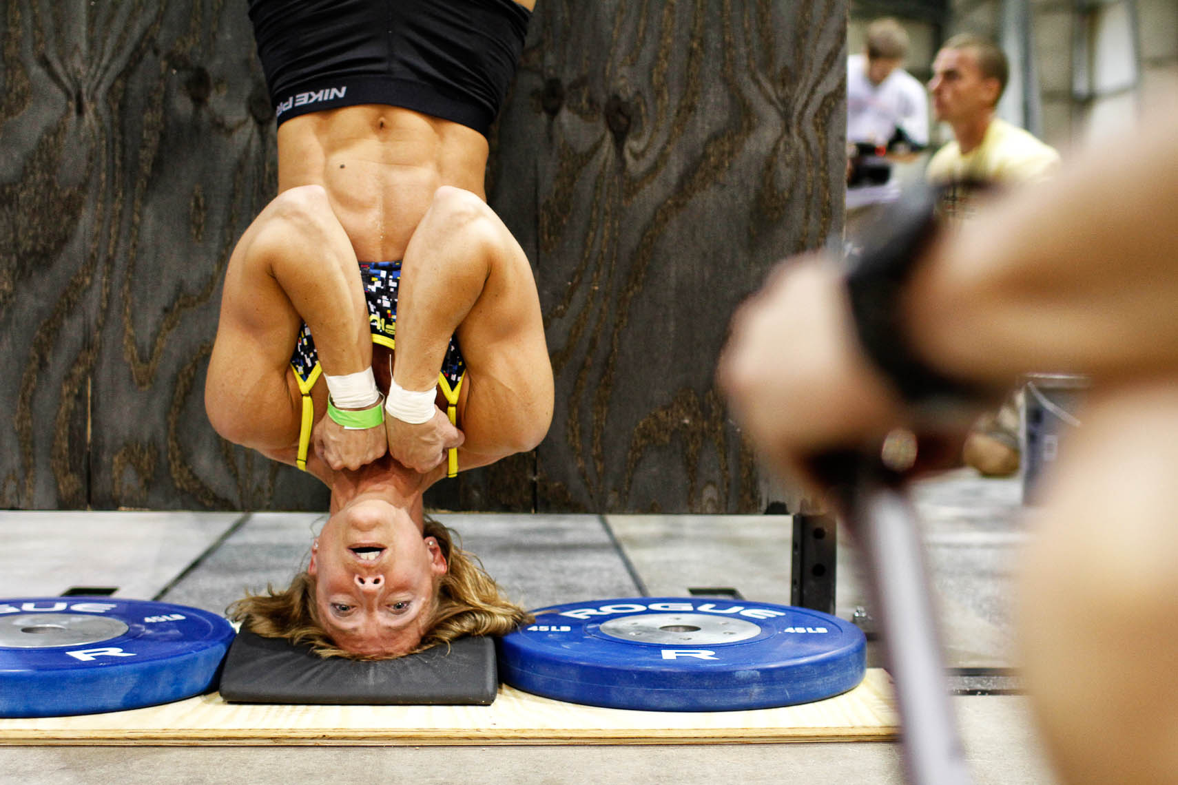 NicoleBedardPhotography_Athletes_CrossFit (3 of 4)-DUP.jpg