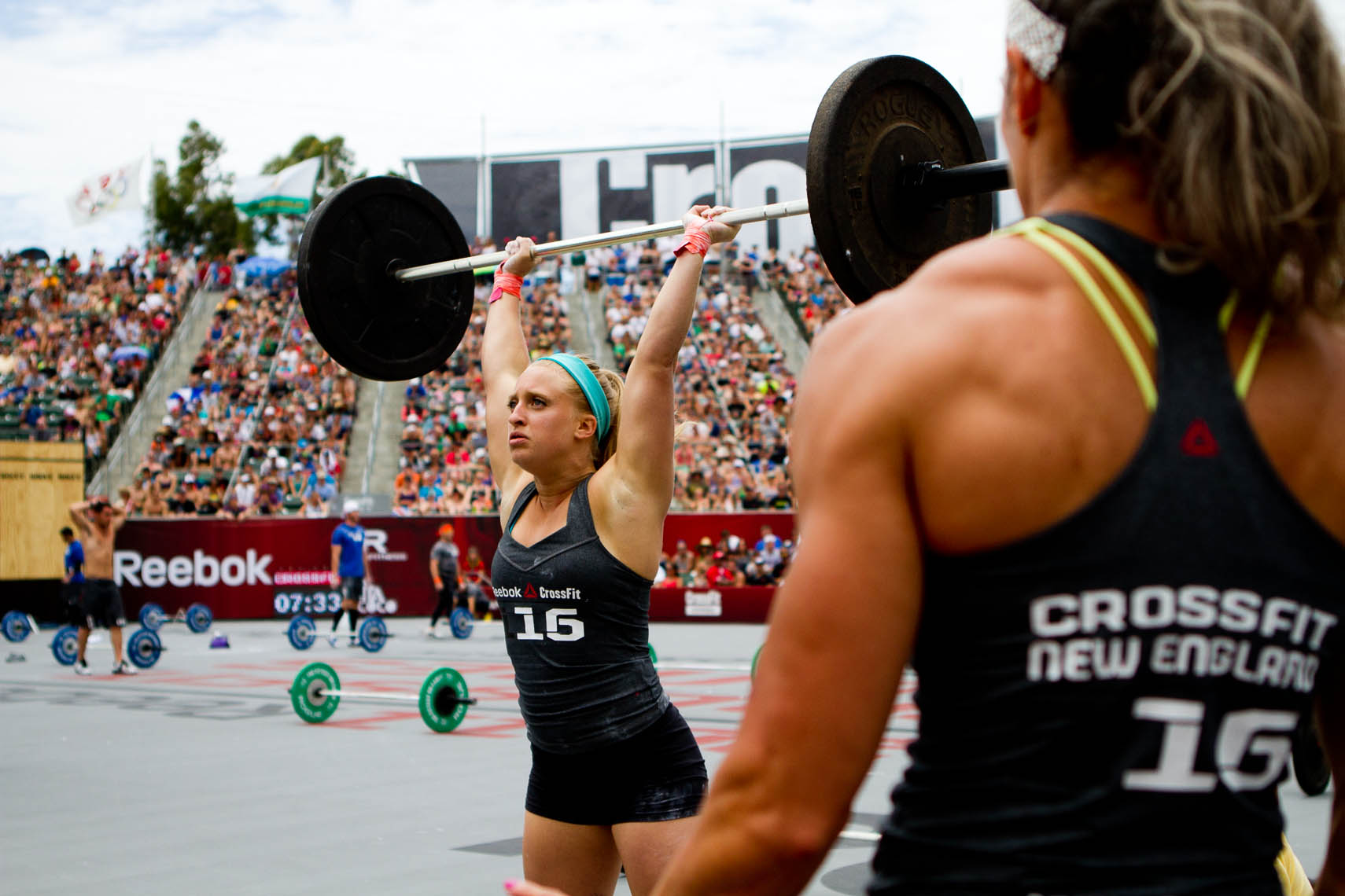 NicoleBedardPhotography_Athletes_RCFGames (1 of 3).jpg