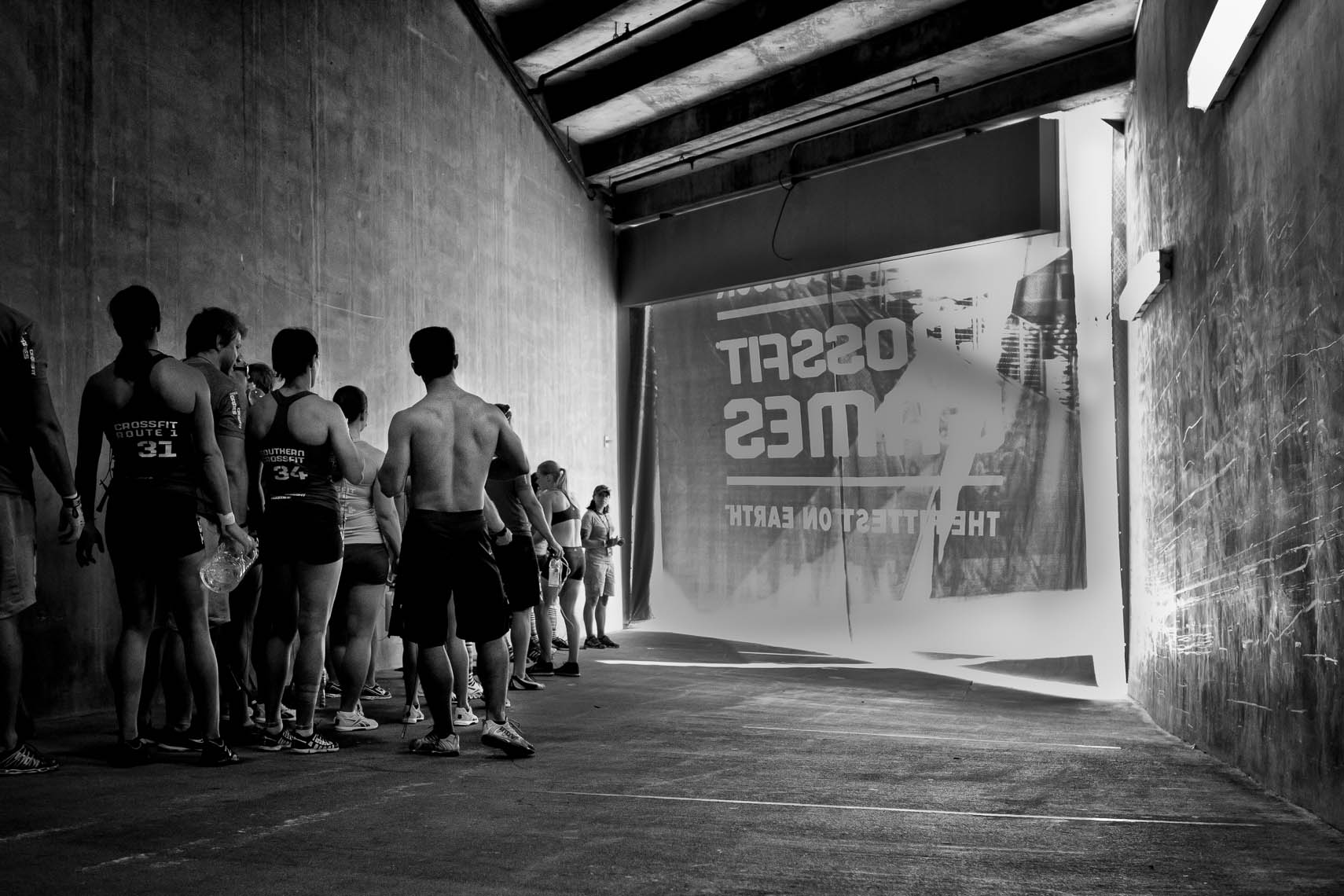 NicoleBedardPhotography_RCFGames_BW_Athletes (1 of 1).jpg