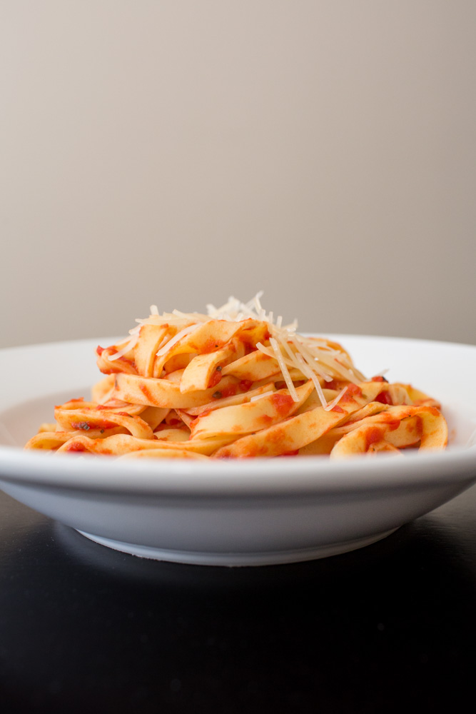 Pasta_FinalOption_nbphotog