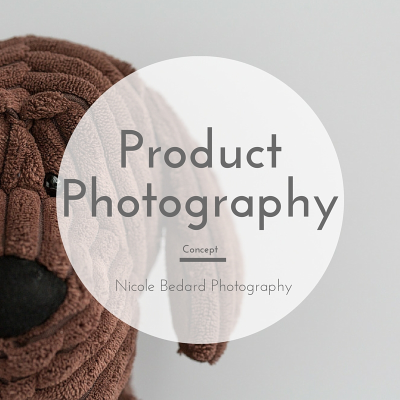 Product Photography_nbphotog