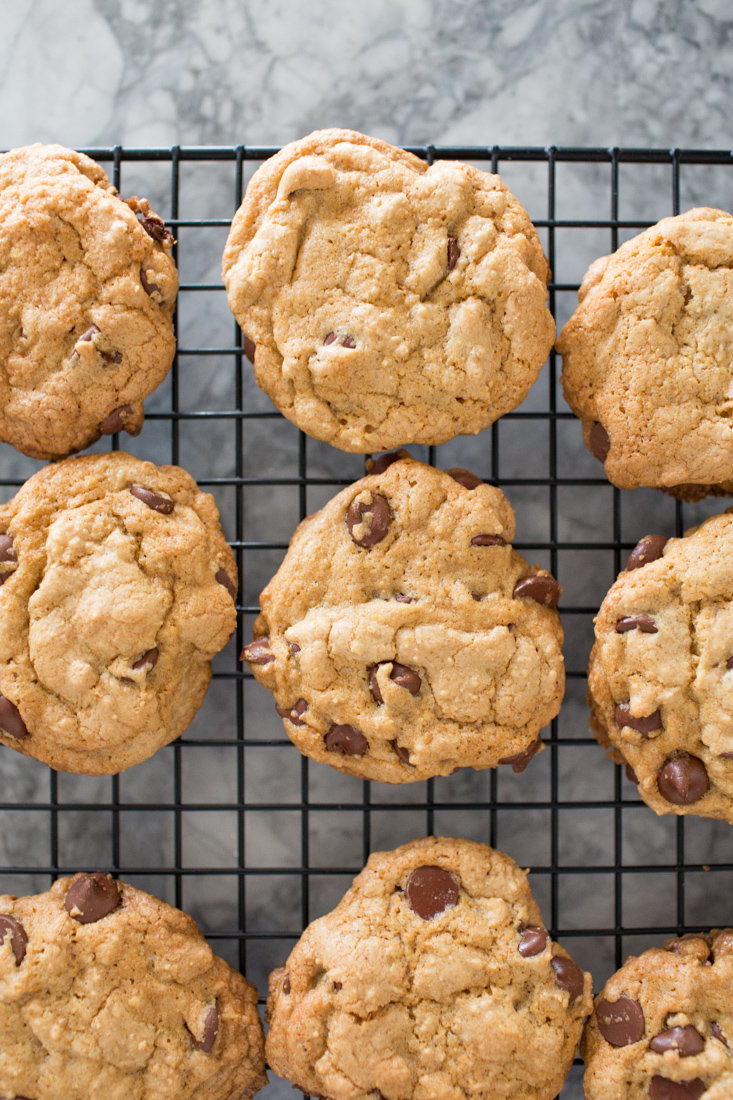 ScratchGrain_chocolatechipCookies_makeandtaste-32
