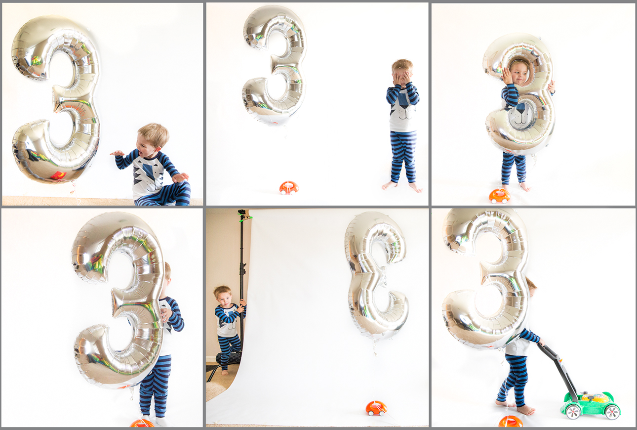ToddlerBirthday_Grid_nbphotog