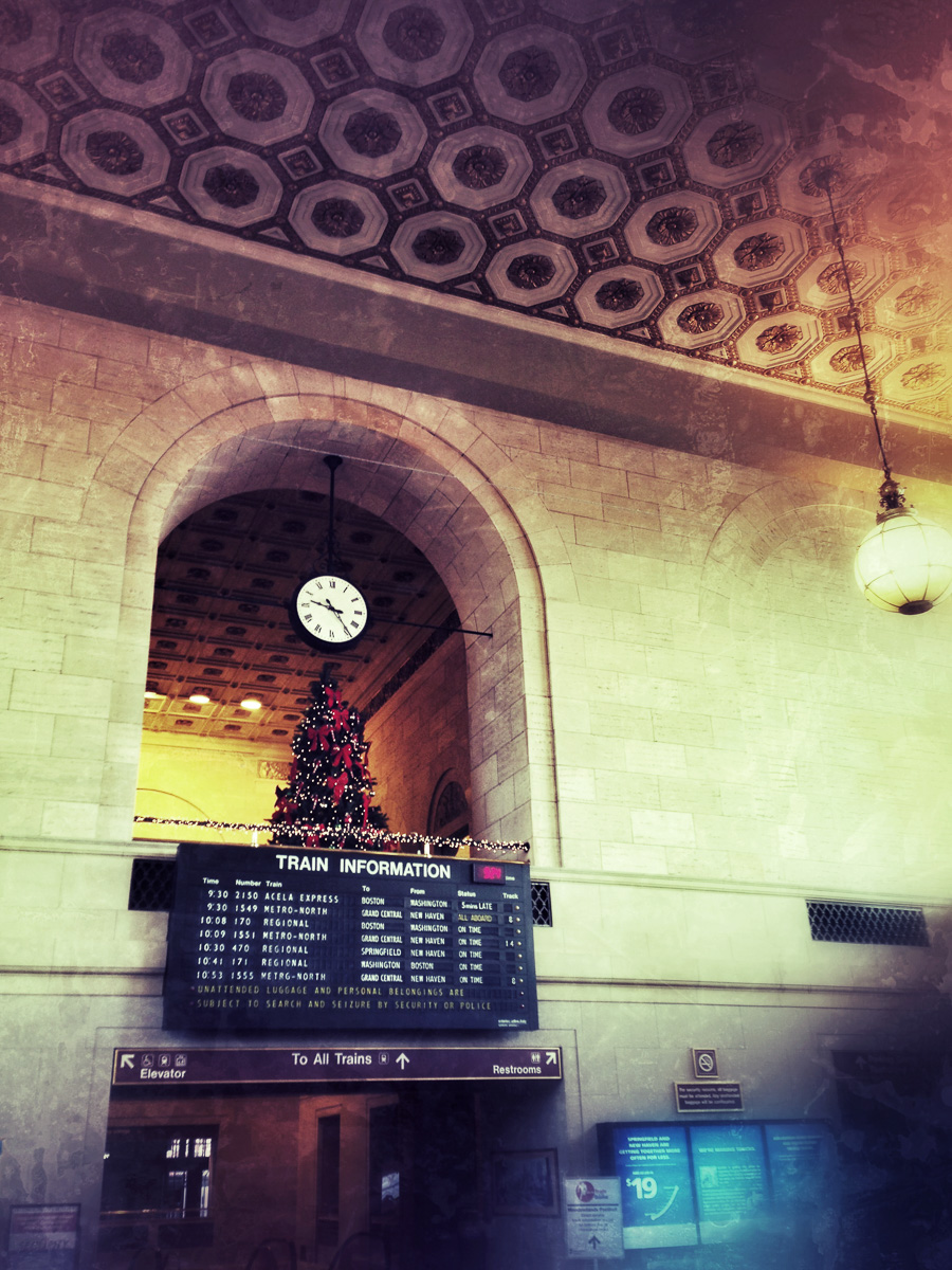 TrainStation_CT_nbphotog