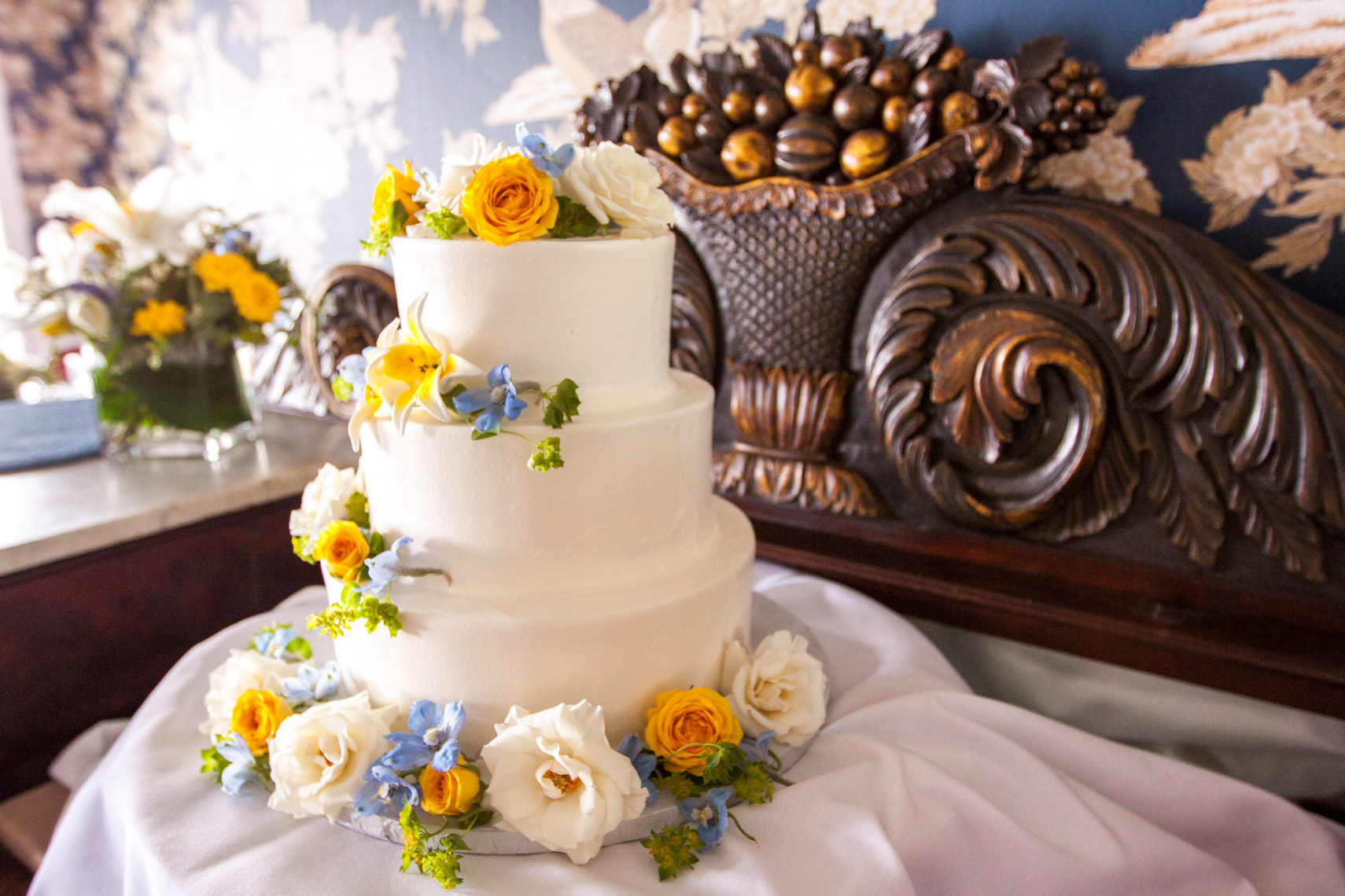 WeddingCake_Rauseo_nbphotog