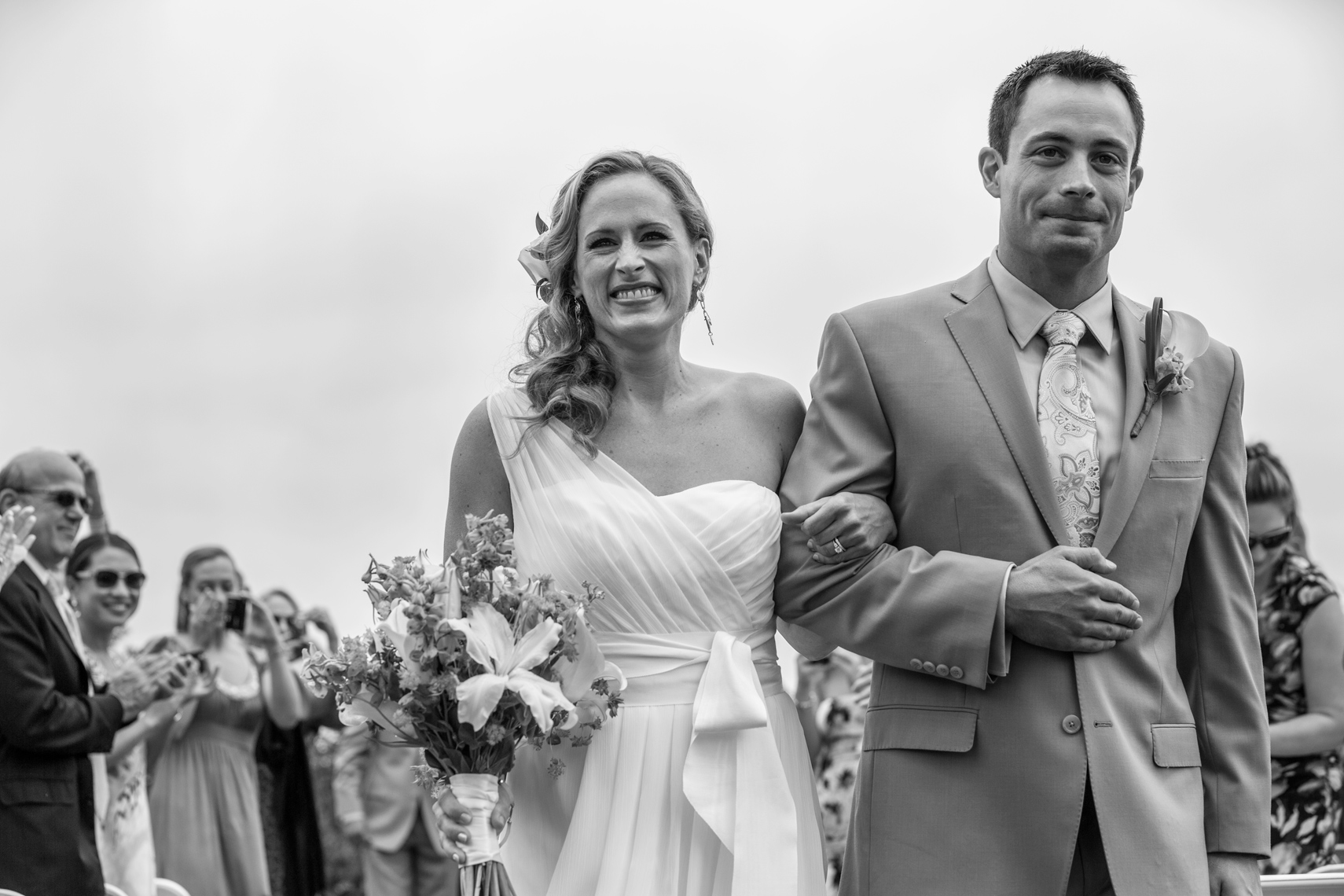 WeddingCouple_BW_nbphotog