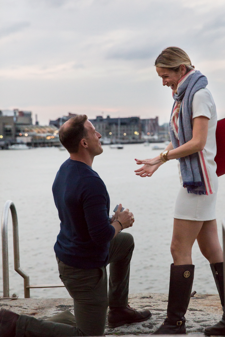 proposal_boston_c_nbphotog
